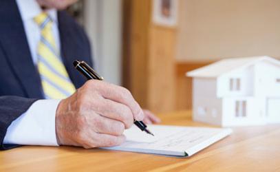 即日保険加入、即日補償も対応!